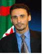 """دولة """"القانون"""" في عطلة مرضية !  / الأستاذ كمال أبوسنة"""