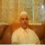 الحجاب والنجاشي ونحن  / د.عبد الحفيظ بورديم