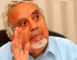 الفكر التربوي الباديسي -الحاضر الغائب / د.عبد القادر فضيل
