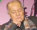 DJAMEL EL BENNA