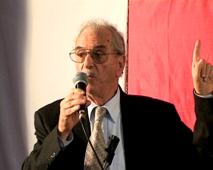 Ammar Talbi