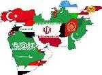 التحولات السياسية في الشرق الوسط محاولة للفهم أ.عبدالقادر قلاتي