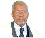 زفرات حائر في أمر الجزائر  أ.د عبد الرزاق قسوم