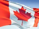 التجربة الكندية في المراكز الأسرية