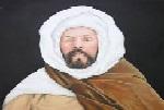 ندوة فكرية تخليدا للذكرى المئوية لوفاة الشيخ عبد القادر المجاوي